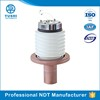 STG-2505G Industrial Directional And Panoramic Cone Target Ceramic X-Ray Tubes