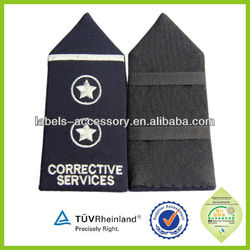 top design badge officer navy captain uniform