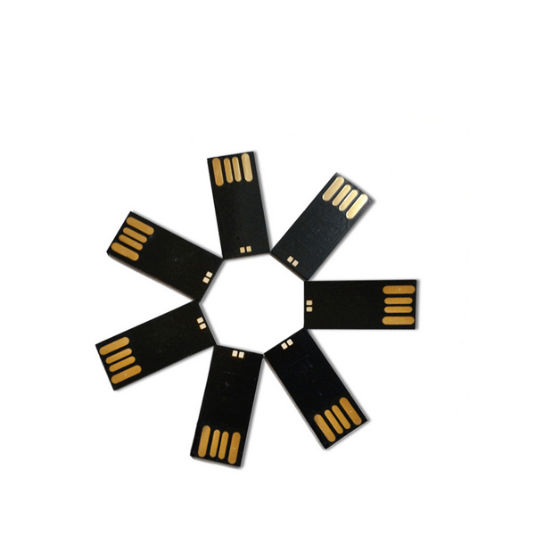 Bulk UDP USB Flash Drive Chip 1GB 2GB 4GB 8GB 16GB 32GB 64GB