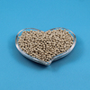 direct supplier of Molecular Sieve 4A used for adsorbing in china