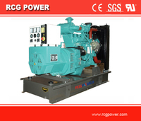 Small power 25kva diesel generator for sale