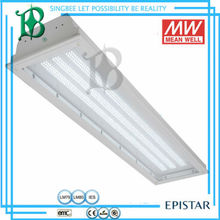 incredible led office bank hospital light SP-6011 CE ROHS EPISTAR chip MEANWELL driver