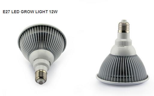 Ближнего инфракрасного света устройство терапии 3 Вт 830nm 940nm инфракрасное излучение лампы
