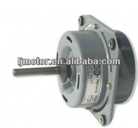 100% Copper coil 42 Series YDK Air Conditioner Motors