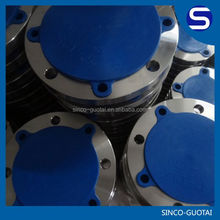 exhaust pipe flange supplier/price