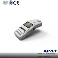 AP-YP1201 Best Hand-held Electrostatic Field Meter Electrostatic Tester