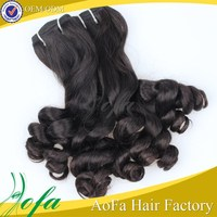 Wholesale unprocessed natural human hair cheap 100% virgin malaysian hair braiding