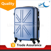Fashion 24 Quot Trolley Makeup Case