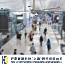 High Quality distributing Electric cooling cold Low Power modern decorative fancy ceiling fan