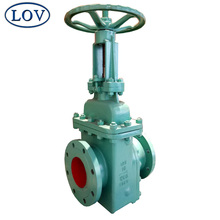 1/2 to 12 Inch 316 Stainless Steel Cast Steel Gate Valve Price List