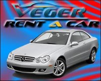 LUXURY RENT A CAR VEGERCAR +359893302611 AIRPORT SOFIA BULGARIA RENT A CAR