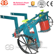 Cotton Stalk Picking Machine/Cotton Stalk Picker Machine
