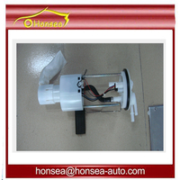 High quanlity changhe fuel pump assembly