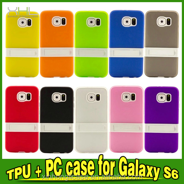 Chinese novel products bulk cell phone case best products to import to usa