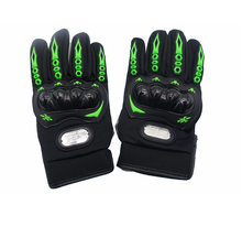 Safety Gloves and Hand Protection with TPR protector safety motorcycle gloves