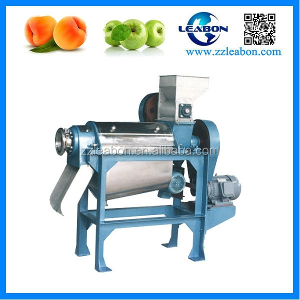 automatic orange juice machine for home