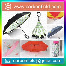 Chinese Imports Wholesale Auto Open And Manual Close Reverse Umbrella