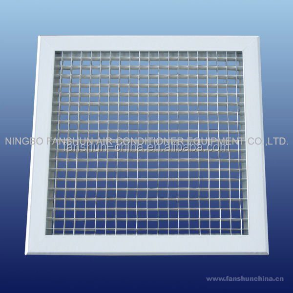 Egg crate air grille(EG-B1)