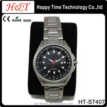 10ATM Stainless Steel Case Back Women Watch Set ,Watches Online Shopping