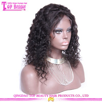 Hot sell hair wigs cheap china best wigs co classy lace front wigs brazilian hair