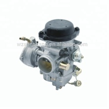 Carburetor for 350-600cc ATV,fitable for cfmoto,hisun,linhai,throttle diameter is 36mm