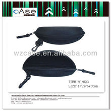 2013 EVA Hard Glasses Case