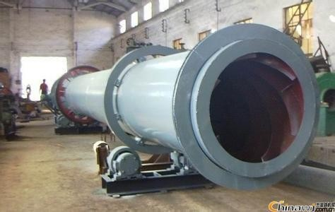 2017 drum dryer products sell like hot cakes