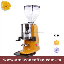 electrical shop coffee grinder 220v