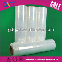 Best Quality ldpe film roll scrap