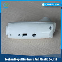 Professional Manufacturer Production Abs Makings Plastic Injection Mould Parts