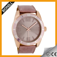 Lady vogue watch 2015 hot sale geneva for wholesale cheap watch