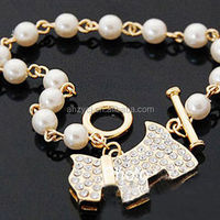 New Design Fashion Accessories Trend Korean