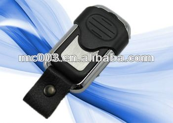 Wireless remote control Key for electric Gate