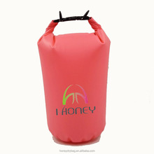 best wet waterproof dry bag for swimming sailing