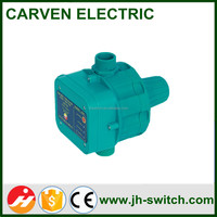 JH-6 220V automatic on/off rotary sensor control power window switch