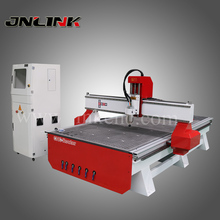 3d wood cnc router 1325 with heavy duty frame / 3d woodworking router cnc machine