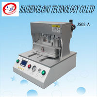 High Quality And Inexpensive 3 in 1 Automatic OCA laminating machine for repair mobile phone