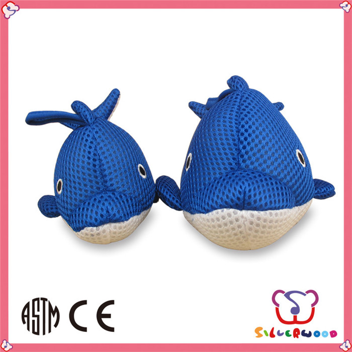 GSV ICTI Factory promotional cute gift for kids eva foam bath toy