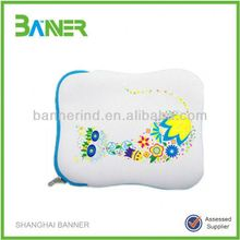 Protective Neoprene Laptop Cover Tablet cover