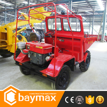 New dumper truck good price