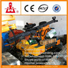 /product-detail/motor-power-low-pressure-crawler-air-rock-drill-for-construction-ky100-60037646616.html