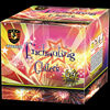Consumer Cake 49S Outdoor Fireworks
