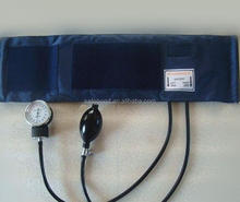 Stethoscope parts blood pressure apparatus cuff