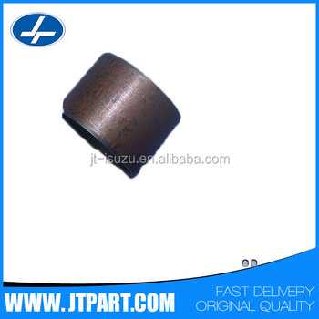 878T7335AA for transit V348 genuine part auto parts bushing