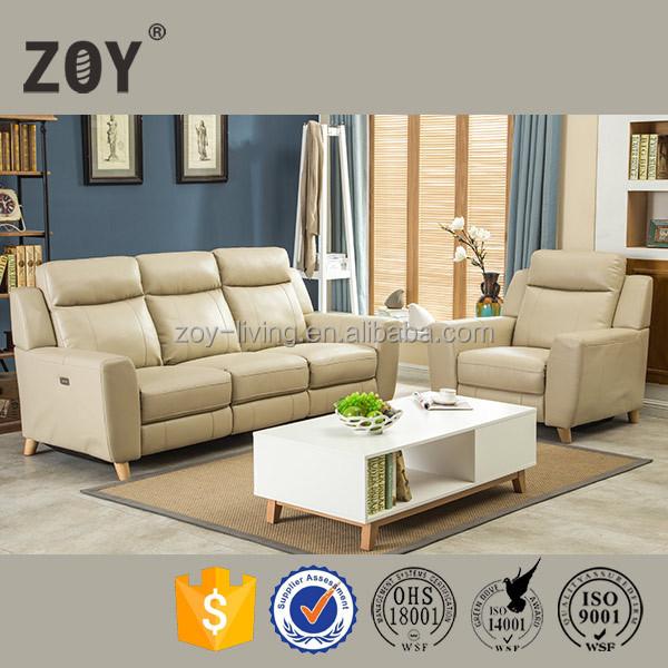 Dubai Upholstery Moroccan Sofa Living Room Furniture Sofa