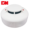 Optical Smoke Detector with Relay Output Price