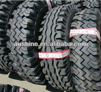 tires for trucks 8.25-16 cross-country pattern