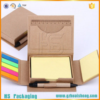 Customized Promotion Sticky Note Sticky Note