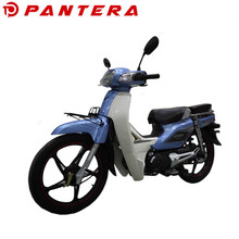 Chinese Chinese Motorcycle Two Wheeler C90 Motorbike Mini Bike 50cc 70cc 90cc Sale