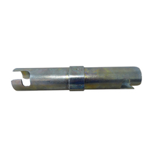 Construction scaffolding Drop forged pipe internal joint pin